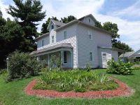 Home for sale: 229 E. 10th St., Mount Vernon, IN 47620
