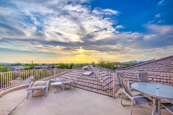 3915 N. Pinnacle Hills Cir., Mesa, AZ 85207 Photo 51