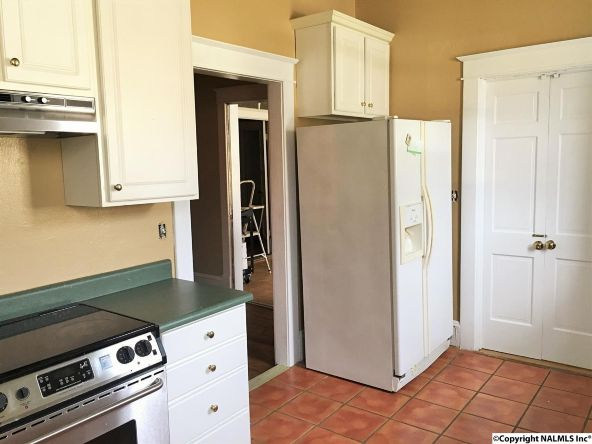 565 Hamilton St., Courtland, AL 35618 Photo 26