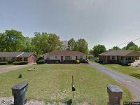 Home for sale: Inwood, Nashville, TN 37211