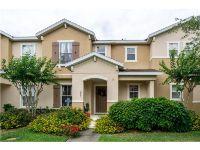 Home for sale: 3032 Wild Tamarind Blvd., Orlando, FL 32828