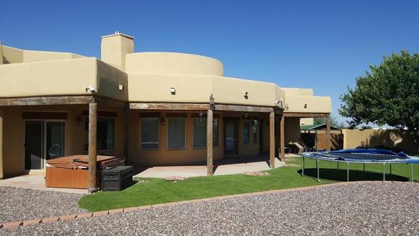 3463 E. Geronimo Trail, Douglas, AZ 85607 Photo 35