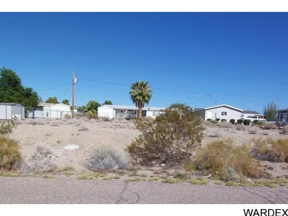 5940 S. Gazelle Dr., Fort Mohave, AZ 86426 Photo 10