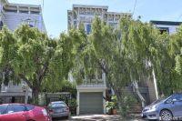 Home for sale: 221 Steiner St., San Francisco, CA 94117