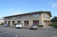 Home for sale: 2391 Arden Way, Sacramento, CA 95825