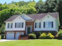 Home for sale: 804 Sherbrooke Cir. S., Mount Carmel, TN 37645