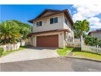 Home for sale: 92-831 Makakilo Dr., Kapolei, HI 96707