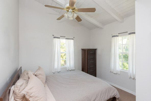23930 Overseas Hwy., Summerland Key, FL 33042 Photo 8