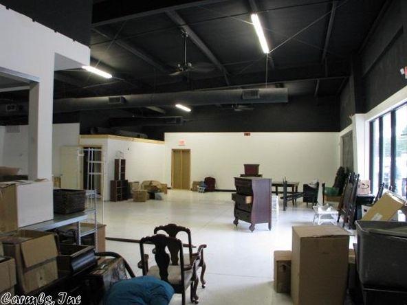 1802 S. Pine St., Suite G, Cabot, AR 72023 Photo 6