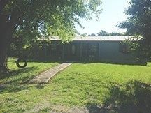 102 Mockingbird Hill Ln., Monticello, KY 42633 Photo 2