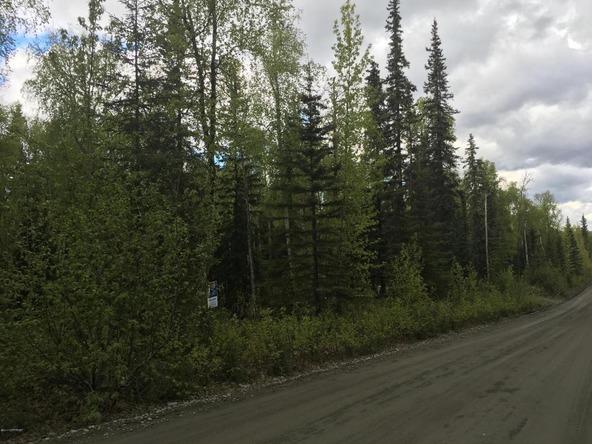 32677 Salmon Run Dr., Soldotna, AK 99669 Photo 9