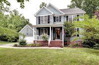 Home for sale: 6809 Bershak Ct., Gloucester, VA 23061