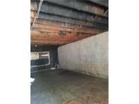 Home for sale: 3019-3027 E. 8 Mile, Warren, MI 48091