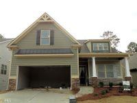 Home for sale: 35 Palmetto Run, Dallas, GA 30132