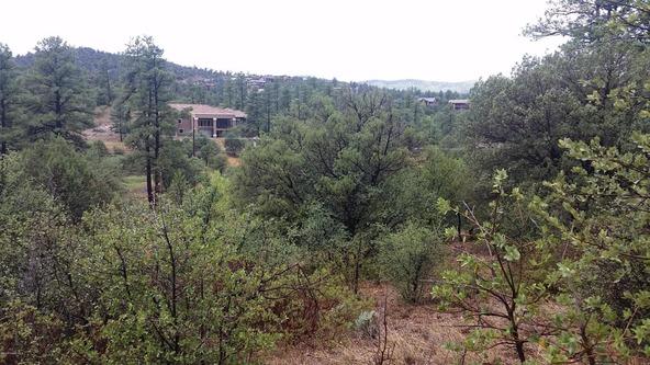2300 W. Loma Vista Dr., Prescott, AZ 86305 Photo 9