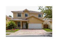 Home for sale: 7290 Northwest 107 Pl., Doral, FL 33178
