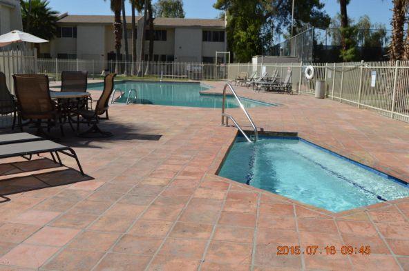 8055 E. Thomas Rd., Scottsdale, AZ 85251 Photo 17
