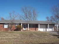 Home for sale: 548 Hanover Dr., Hanover, IN 47243