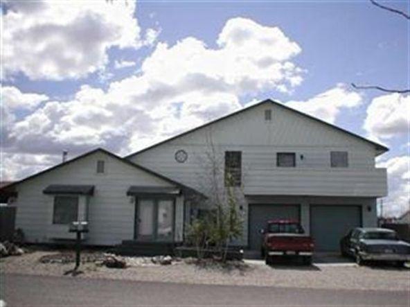 10191 Eshelman, Boise, ID 83704 Photo 1