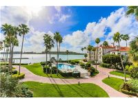 Home for sale: 2131 Fisher Island Dr. # 2131, Fisher Island, FL 33109
