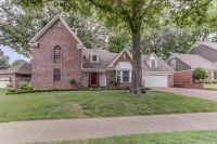 Home for sale: 3625 Gailyn Dr., Bartlett, TN 38135