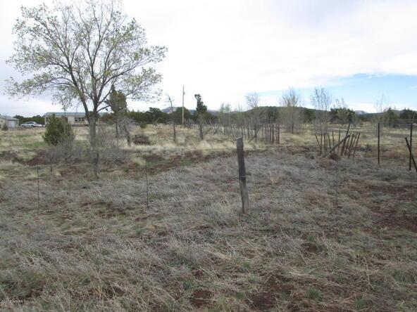 1593 Cr 3140, Vernon, AZ 85940 Photo 25