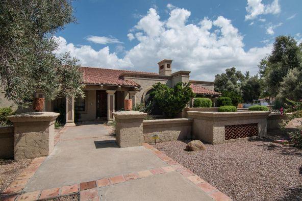 3754 E. Menlo St., Mesa, AZ 85215 Photo 53