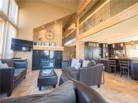 Home for sale: 1505 Legend Lake Cir., Silverthorne, CO 80498