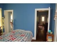 Home for sale: 10 Main St., Cummington, MA 01026