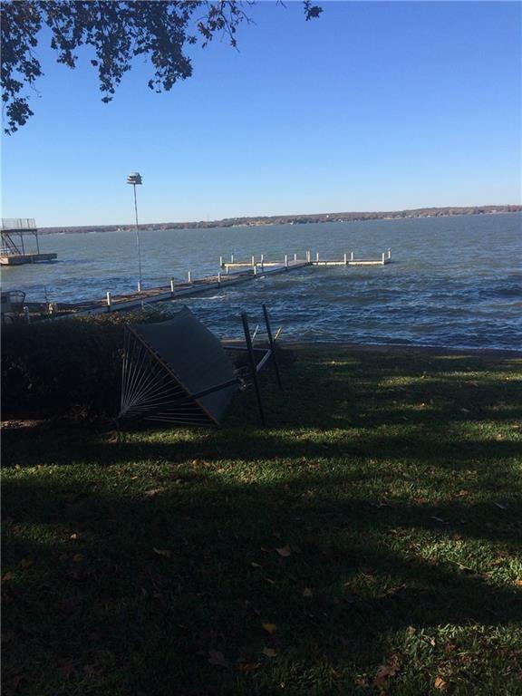 9999 Boat Club Rd., Fort Worth, TX 76179 Photo 27
