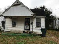 Home for sale: 2815 Fulton St., Shreveport, LA 71109
