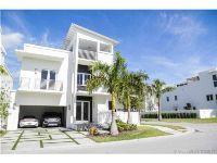 Home for sale: 8405 34th Dr., Miami, FL 33122