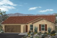 Home for sale: 5133 East Grandview Street, Mesa, AZ 85205