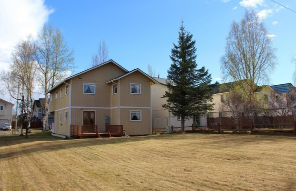 8531 Brookridge Dr., Anchorage, AK 99504 Photo 26