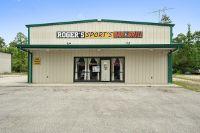 Home for sale: 9080 Kiln Waveland Cutoff Rd., Bay St. Louis, MS 39520
