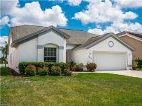 Home for sale: 644 Lambton Ln., Naples, FL 34104