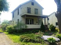 Home for sale: 305 N. Sixth St., Fulton, NY 13069