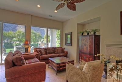 54315 Riviera, La Quinta, CA 92253 Photo 25