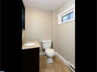 Home for sale: 523 Washington Avenue, Phoenixville, PA 19460