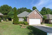 Home for sale: 940 Greystone Highlands Cir., Hoover, AL 35242