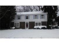 Home for sale: 504 Neff Rd., Grosse Pointe, MI 48230