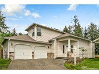 Home for sale: 17505 12th Pl. W., Lynnwood, WA 98037