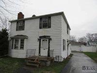 Home for sale: 5842 Edgewood Blvd., Monroe, MI 48161