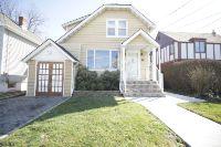 Home for sale: 173 Rowland Pl., Woodbridge, NJ 07095