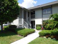 Home for sale: 6255 S.E. Charleston Pl., Hobe Sound, FL 33455
