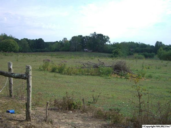 2830 County Rd. 107, Scottsboro, AL 35768 Photo 1