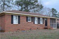 Home for sale: 305 Hall Avenue, Opelika, AL 36801