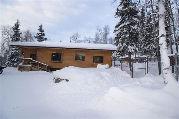 720 Chena Ridge Rd., Fairbanks, AK 99709 Photo 21