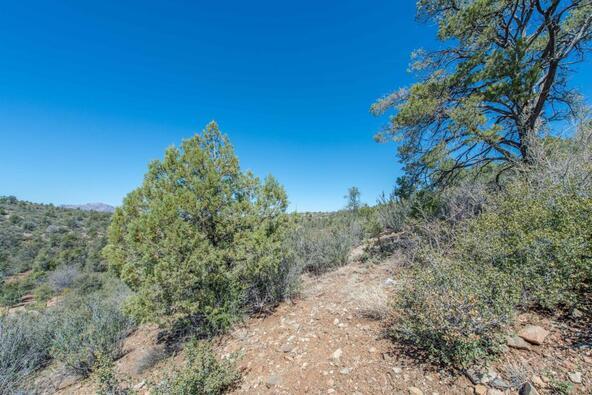 2960 Falling Star Cir., Prescott, AZ 86303 Photo 16