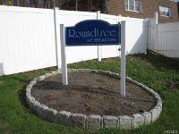 Home for sale: 35 Roundtree Ct., Beacon, NY 12508
